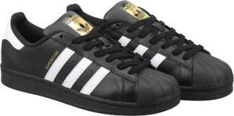quality design 04683 e1b6a Adidas Originals Men s Footwear