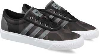 the best attitude 55023 fc75d Adidas Originals Mens Footwear - Buy Adidas Originals Mens F