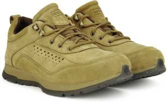 e65212f305ef Woodland Shoes - Buy Woodland Shoes Online at Best Prices In India ...