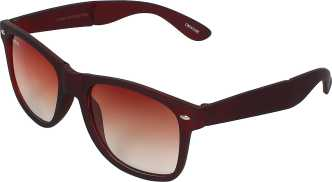 6aa6fbfab292 Creature Sunglasses - Buy Creature Sunglasses Online at Best Prices ...