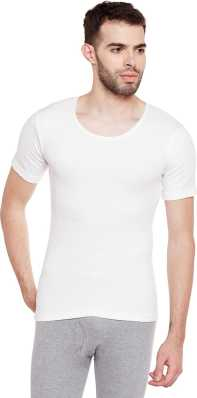 41db935824 Neva Clothing - Buy Neva Clothing Online at Best Prices in India ...