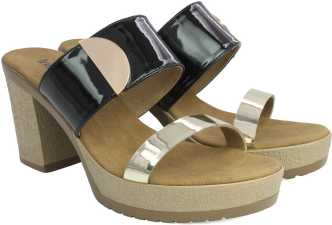 de4ac91cd0e Inc 5 Womens Footwear - Buy Inc 5 Womens Footwear Online at Best ...
