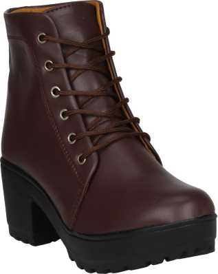 94e651c3e91c Boots For Women - Buy Women s Boots