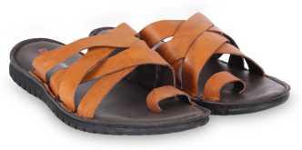 56bddd34974b Franco Leone Footwear - Buy Franco Leone Footwear Online at Best ...