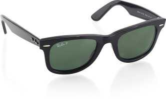 5483f6074e3dd Ray Ban Sunglasses - Buy Ray Ban Sunglasses for Men   Women Online ...