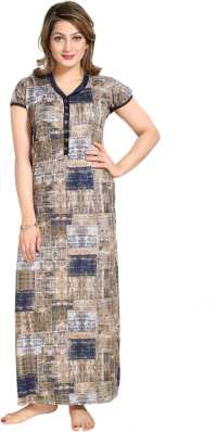 ce8bd95e5c Maternity Wear - Buy Maternity Wear Online at Best Prices In India ...