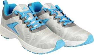 7eac1f95 Bata Shoes - Buy Bata Shoes Online For Men, Women & Kids At Best ...