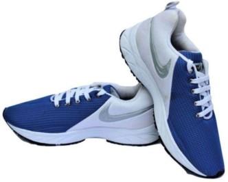 Buy Saga Footwear Online at Best Prices