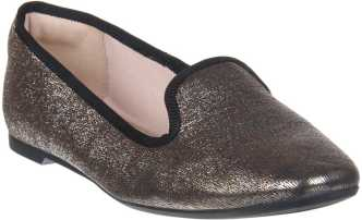 187087667a4 Clarks Womens Footwear - Buy Clarks Womens Footwear Online at Best ...