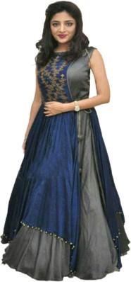 Indian Wedding Dresses for Women