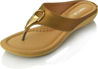 cdf3e80cb827 Flats for Women - Buy Women s Flats