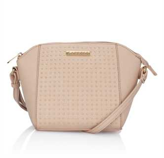 ce3475f7a Sling Bags - Buy Side Purse/Sling Bags for Men & Women Online at ...