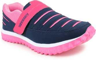 98e145b5c408 Women's Walking Shoes - Buy Walking Shoes for women Online at Best ...