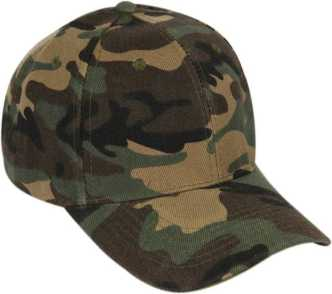 Army Cap - Buy Army Cap online at Best Prices in India | Flipkart com