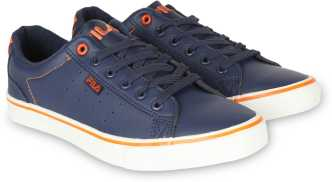 Fila Casual Shoes - Buy Fila Casual Shoes Online at Best Prices In ... 5045999f37cb