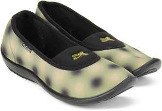 53d1508e1722ce Ballerinas - Buy Ballerinas   Ballet Shoes Online For Women At Best ...