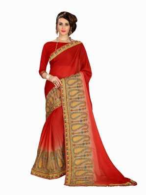 e62e2317812e2 Satin Sarees - Buy Satin Sarees Online at Best Prices In India ...
