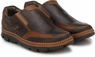 c50703c629617 Alberto Torresi Shoes - Buy Alberto Torresi Shoes online at Best ...