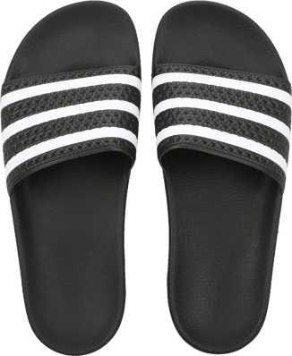 quality design b7c71 ba814 Adidas Originals Men s Footwear