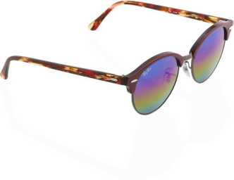 ce44970af98 Ray Ban Clubmaster Sunglasses - Buy Ray Ban Clubmaster Sunglasses ...