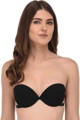 312b9c3e9471f Low Back Bra - Buy Low Back Bra online at Best Prices in India ...