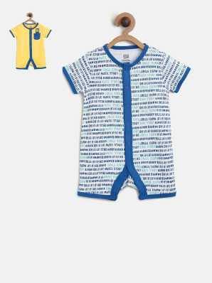 24b468c4b Romper - Buy Romper online at Best Prices in India | Flipkart.com
