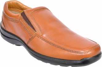 8875b4b09163 Allen Cooper Footwear - Buy Allen Cooper Footwear Online at Best ...