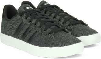 finest selection a36bf 62d83 Adidas Sneakers - Buy Adidas Sneakers online at Best Prices