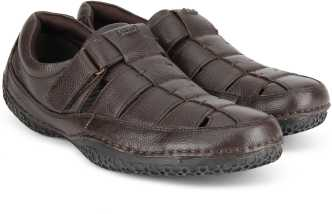 58b64ee75 Scholl Footwear - Buy Scholl Footwear Online at Best Prices in India ...