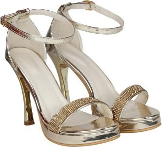 Misto Footwear - Buy Misto Footwear