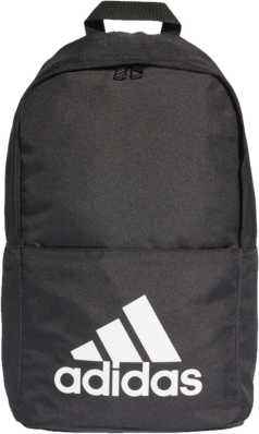 bdaa44421c Adidas Backpacks - Buy Adidas Backpacks Online at Best Prices In India