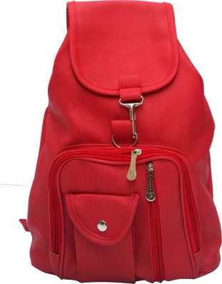 cade6432ec3 Bags - Buy Bags for Women, Girls and Men Online at Best Prices in ...