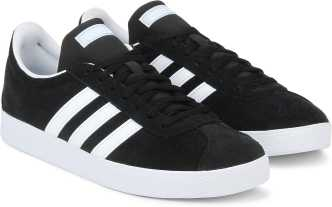 a627c4071b0ff Adidas Womens Sneakers - Buy Adidas Sneakers For Women Online at ...