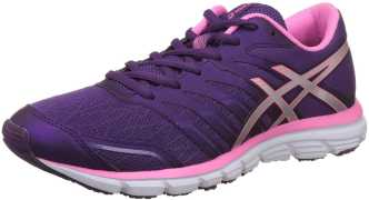 9b0041334f7a Womens Running Shoes - Buy Running Shoes For Women at best prices in ...