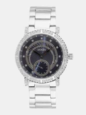 e20d535473b4 Guess Watches - Buy Guess Watches