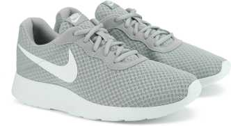 4e5f933e7ab858 Nike Casual Shoes - Buy Nike Casual Shoes Online at Best Prices In ...