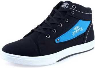 a4f1aaa9db Shoes For Boys - Buy Boys Footwear