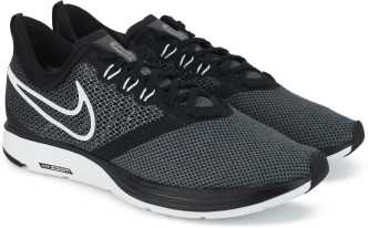 cheap for discount 84a78 fa382 Nike Shoes For Women - Buy Nike Womens Footwear Online at Best ...