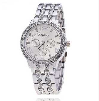 486a42287d Geneva Watches - Buy Geneva Watches Online at Best Prices in India ...