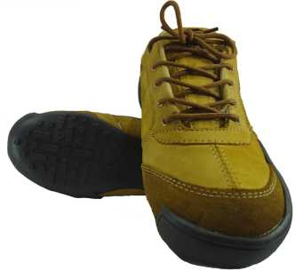 best service 63095 a41a5 Size Footwear - Buy Size Footwear Online at Best Prices in I