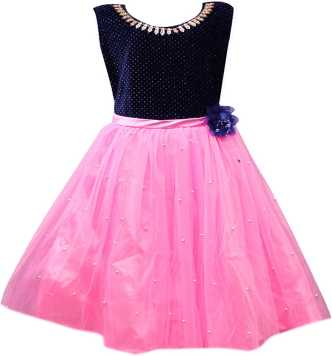 f7316263a352 Baby Frocks Designs - Buy Baby Long Party Wear Frocks Dress Designs ...