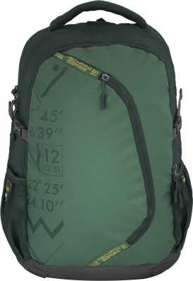 ddac65c611e Skybags Backpacks - Buy Skybags Backpacks Online at Best Prices In India