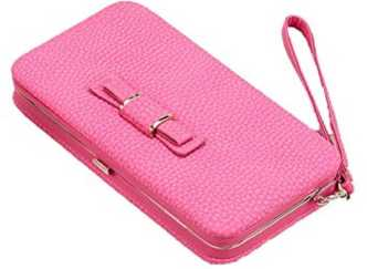 80c80a90827 Clutches - Buy Clutch bags & Clutch Purses Online For Women at Best ...