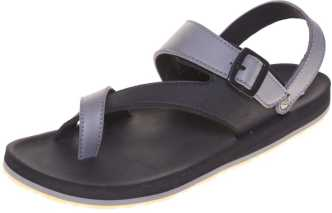 b680a14b7f4077 Adda Sandals Floaters - Buy Adda Sandals Floaters Online at Best ...