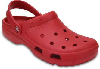 In Women At Buy Crocs Footwear Prices Womens Best Online For 6aFqwCz