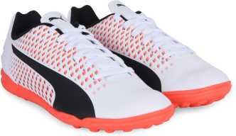e2592c9220c1 Puma White Sneakers - Buy Puma White Sneakers online at Best Prices ...
