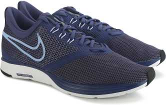 Nike Zoom Shoes - Buy Nike Zoom Shoes online at Best Prices in India ... 8ff0d30cb86ff