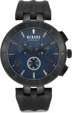 Versus Watches - Buy Versus Watches Online at Best Prices in India ... b41cb68fd2f76