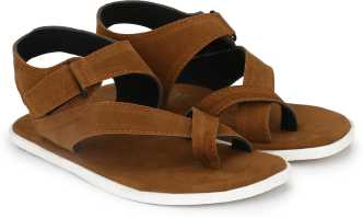907e8aac2ea3 Big Fox Mens Footwear - Buy Big Fox Mens Footwear Online at Best ...