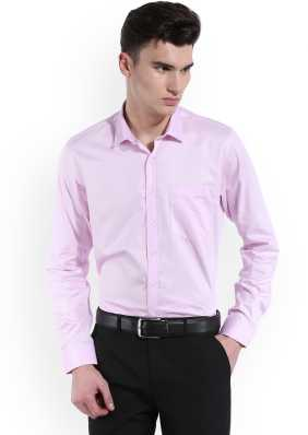 d026bf48f0 Van Heusen Formal Shirts - Buy Van Heusen Formal Shirts Online at Best  Prices In India
